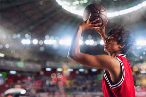 Can I Use DNS Proxy to Watch NBA Finals Live Online