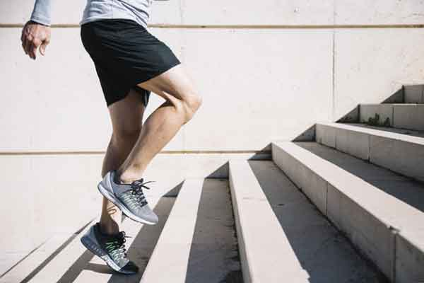 How to Physically Exercise Fitness