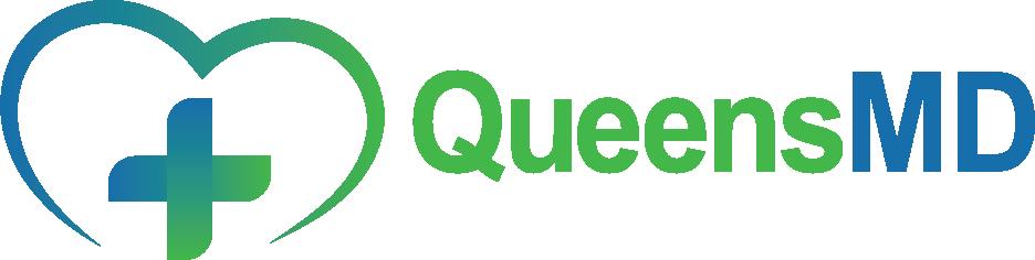 queensmd logo