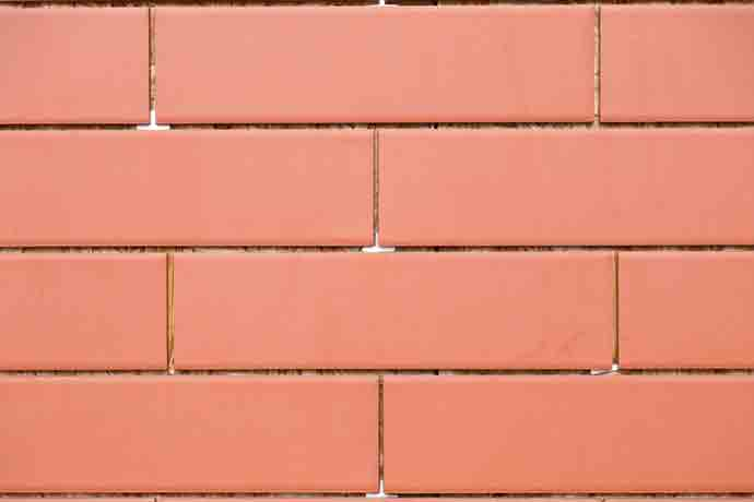 How-to-Paint-Your-Brick-House