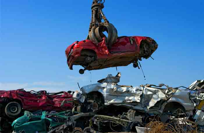 Which-Parts-Of-A-Car-Can't-Be-Recycled
